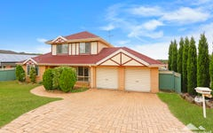 7 Stonecrop Place, Garden Suburb NSW