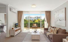 106/4 Rosewater Circuit, Breakfast Point NSW