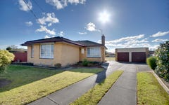 3 Coulson Court, Traralgon VIC