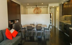 415b/82 Cooper Street, Surry Hills NSW