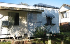 6 Crown Street,, South Lismore NSW