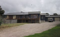 123 Rowella Road, Sidmouth TAS