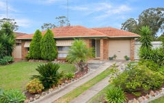 26 Rowntree Street, Quakers Hill NSW