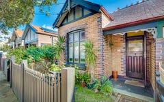 17 Brown Street, St Peters NSW