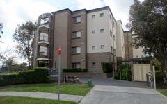 10/15 Kilbenny Street, Kellyville Ridge NSW