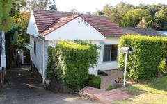 15 Pearce Street, Cardiff NSW