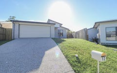 12 Poppy Street, Upper Coomera QLD