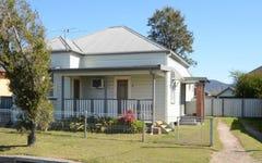 43 Alexander Street, Cessnock NSW