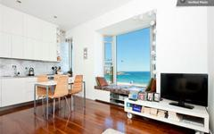 Apt. 9/106 Campbell Parade, Bondi Beach NSW
