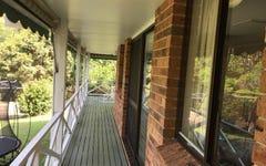 301 Redbank Road, Wauchope NSW