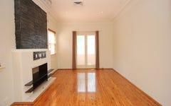 149 Hillcrest Avenue, Hurstville Grove NSW