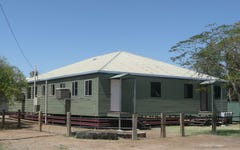 Address available on request, Longreach QLD