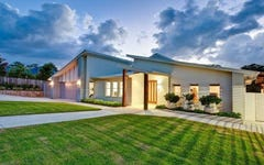 14 Chalmers Court, Samford Village QLD