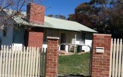 1 Orana Avenue, Cooma NSW
