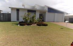 21 Swanview Crt, Toogoom QLD