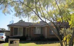 6 Tuross Street, Seven Hills NSW
