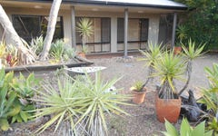 Address available on request, Tewantin QLD