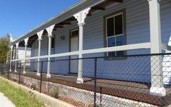 314 Great Western Hwy, Lawson NSW