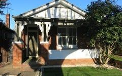 149 Docker Street, Wagga Wagga NSW