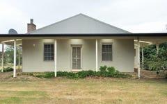 1129 Edith Road, Oberon NSW