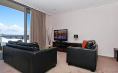 30/15 Coranderrk Street, City ACT