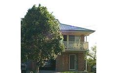 115b Arthur Street, Grafton NSW