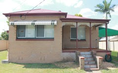 33 Phillip Street, One Mile QLD