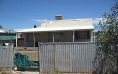 49 Morgan Street, Broken Hill NSW