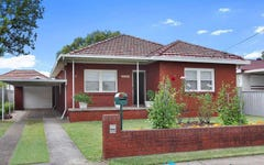 09 VINCENT STREET, Merrylands NSW