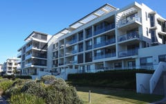 304/31 The Promenade, Wentworth Point NSW