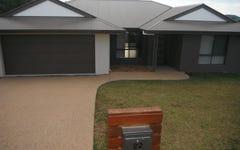 22 Plantation Drive, Taroomball QLD