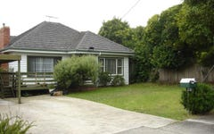 25A Ayr Street, Blackburn South VIC