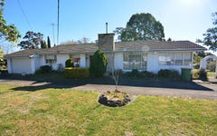 225 - 331 Wallgrove Road, Cecil Park NSW