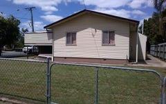 14 Appleby Road, Stafford QLD