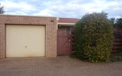 Unit 3/50 Birch Avenue, Dubbo NSW