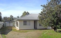 2/2 Day Street, Cowra NSW