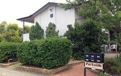 5/82 Condamine Street, Dalby QLD