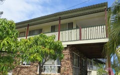 3 Central Ave, Nords Wharf NSW