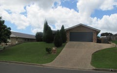 Address available on request, Calliope QLD