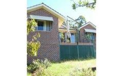 50 Derain Crescent, Hazelbrook NSW