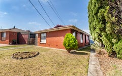 54 Halton Road, Noble Park North VIC