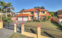 83 The Avenue, Sunnybank Hills QLD