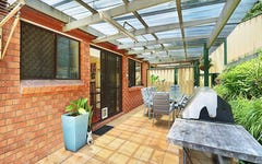 30/11-15 Lindfield Road, Helensvale QLD