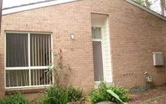 12/54 King Road, Hornsby NSW