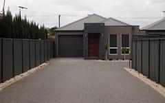 1/3 Stephen Terrace, Grange SA