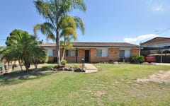 3 Gillett Close, Macksville NSW