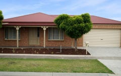 28 Bayfield Court, Newcomb VIC