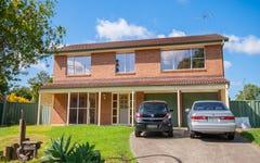 7 Caesar Close, Prairiewood NSW