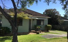 120 Towradgi Road, Towradgi NSW