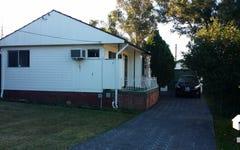 1 Cornell Street, Blacktown NSW